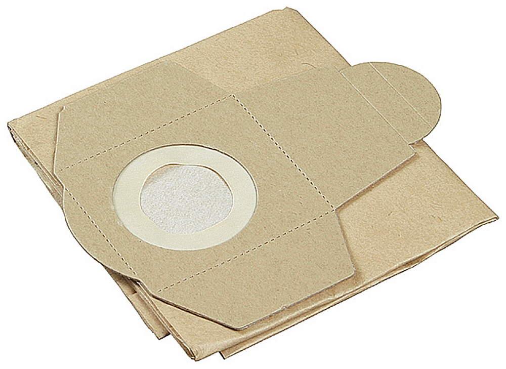 Как сделать мешок для строительного пылесоса своими руками
